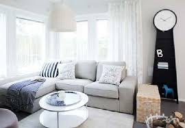 Ikea Living Room Interior Design With Ikea Furniture Cool Living Rooms Ideas