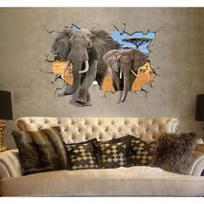100 african wall mural graffiti on wall south african stock african wall mural 3d elephant wall sticker wall murals wallpaper