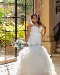 plus size wedding dress designers real plus size slit wedding dress designers collection