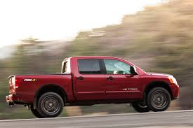 nissan titan australia price 2013 nissan titan pickup truck introduced automotorblog