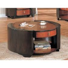 Wood Coffee Tables With Storage Best 10 Of Large Wooden Coffee Table With Drawers