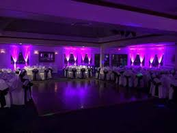 105 best lovey lighting images on marriage wedding