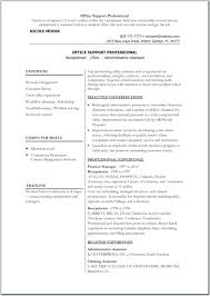 cover letter template microsoft word 2007 template cover letter template microsoft word 2007 resume cover