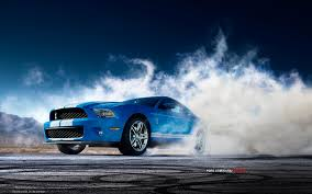 2012 Mustang Shelby Shelby Mustang Wallpaper Mobile Hsc Cars Pinterest