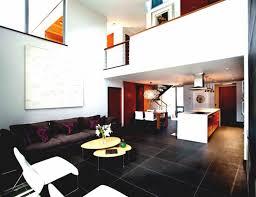beautiful indian home interiors interiors and design living room interior design photo gallery