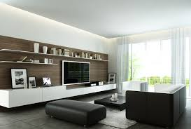 popular modern living room ideas with contemporary small modern