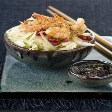 chinois pour cuisine les bases de la cuisine chinoise cuisine plurielles fr