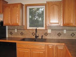 Neutral Kitchen Ideas - neutral kitchen backsplash ideas cute model paint color of neutral