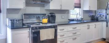 staten island kitchen cabinets staten island kitchen refacing experts ny kitchen reface
