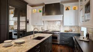kitchen design small condo kitchen designs renovations interior