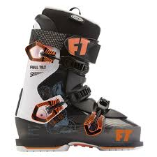 recommended motorcycle boots 2015 2016 full tilt descendant 8 blister gear review skis