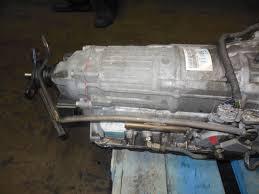 lexus v8 vvti jdm engines u0026 transmissions toyota lexus 4 0l v8 automatic