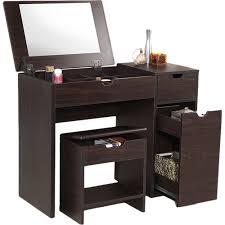 bedroom vanitys awesome vanity bench with storage bedroom vanities walmart desk
