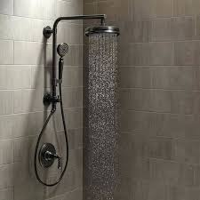 Top 25 Best Shower Bathroom by Shower Head Lovely Modern Rain Shower Heads Kohler Head Bathroom