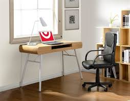 Small Study Desk Ideas Best Small Desks For Your Small Space Freshome