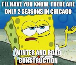 Chicago Memes - 12 best chicago memes images on pinterest chicago funny stuff and