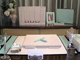 Desk Accessories For Home Office Desk Accessories Bethebridge Co