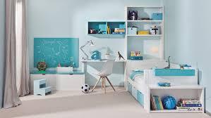 chambre bébé pratique cuisine rangement chambre enfant facile pratique tous les