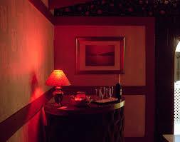 soft pink light bulbs romantic lighting tips to set the mood 1000bulbs com blog