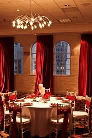 the aladdin hotel weddings get prices for wedding venues in mo