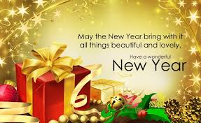 greeting cards for new year picture messages pictures of the