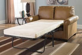 Sofa Bed Twin Sleeper Best Furniture Mentor Oh Furniture Store Ashley Furniture