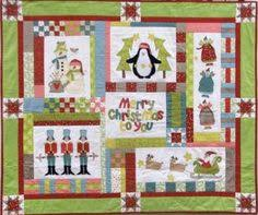 birdhouse quilt pattern big top circus fun applique and pieced quilt pattern the