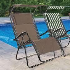 Cheap Zero Gravity Chair Best Zero Gravity Chair For 2015 Best Zero Gravity Chair