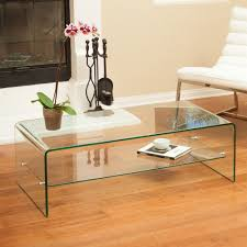 Best Selling Laminate Flooring Best Selling Home Decor Ramona Coffee Table The Mine