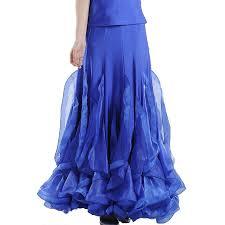 cheap used ballroom dress find used ballroom dress deals on line