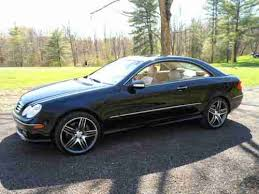 mercedes clk 500 amg price purchase used 2003 mercedes clk500 amg clk 500 slk sl cl