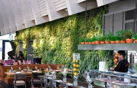 Eco Friendly Interior Design Why Does Everyone Use The Eco Friendly Design For Their Cafe And