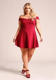 plus size dresses cute plus size party dresses cute plus size