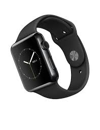 amazon mens watches black friday 25 best apple watch ideas on pinterest apple watch phone 38mm