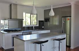 Designer Kitchens Brisbane Stunning 60 Kitchen Manufacturers Decorating Inspiration Of Top