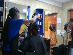 ladies beauty parlour in thane am u0027s beauty lounge u0026 bridal studio