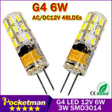 G4 Halogen Mit Led Ersetzen by 12 V 20 Watt Led Kaufen Billig12 V 20 Watt Led Partien Aus China