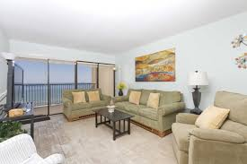 gulf coast vacation rentals beachfront padre island rentals texas