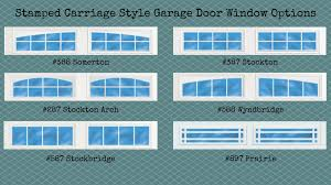 stamp carriage garage door installation atlanta ga css garage