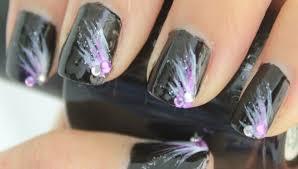 easy fun nail art designs for the summer chiqbelle chiqbelle