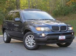 06 bmw x5 for sale used 2006 bmw x5 for sale 72 used 2006 x5 listings truecar