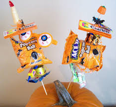 couples halloween ideas halloween costume ideas for couples