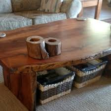curved wood side table mesquite interiors 10 photos furniture stores 6831 e camino