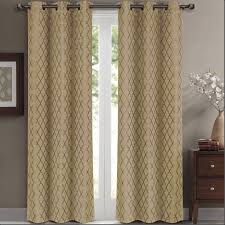cheap unique inch curtain rods 108 inch outdoor curtains 96 inch