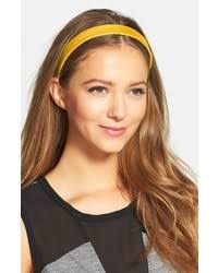 headbands for women yellow headbands for women women s fashion