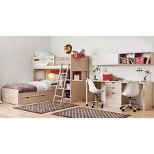 chambre haut de gamme chambre haut de gamme pour enfants avec lits superposés asoral