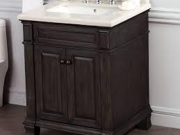bathroom wayfair bathroom vanities 21 36 inch wayfair bathroom