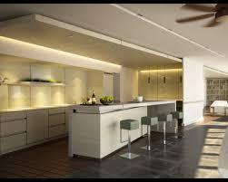 modern wet kitchen design furniture modern kitchen design ideas with black tile flooring