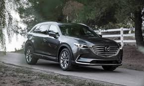 mazda america 2016 mazda cx 9 first drive review autonxt