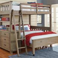 the bedroom source the bedroom source kids teen furniture long island ny